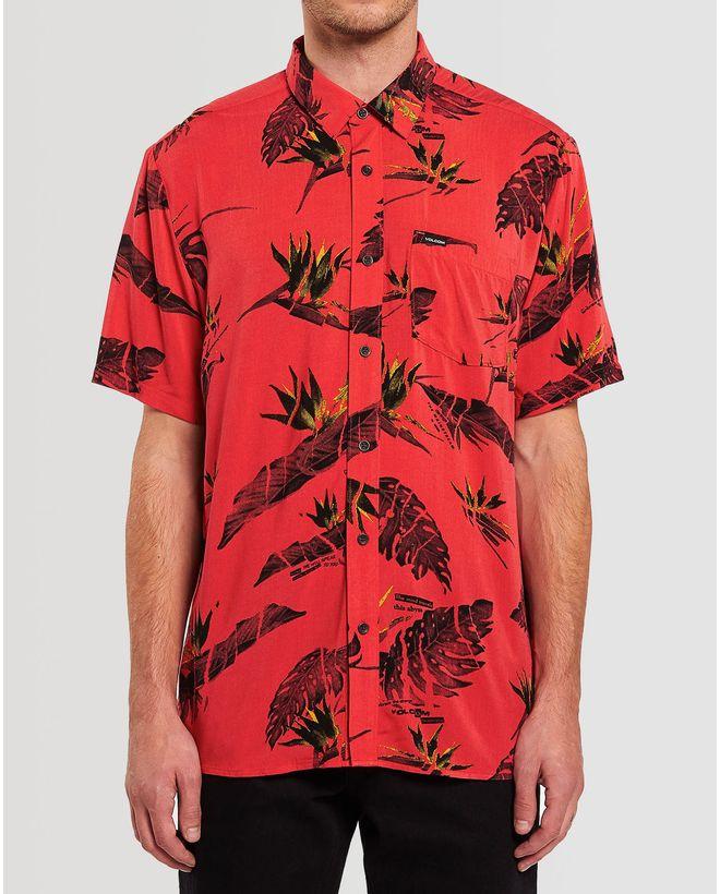 Camisa-Volcom-Manga-Curtar-Regular-Floral-Erupter-Vermelho--3-