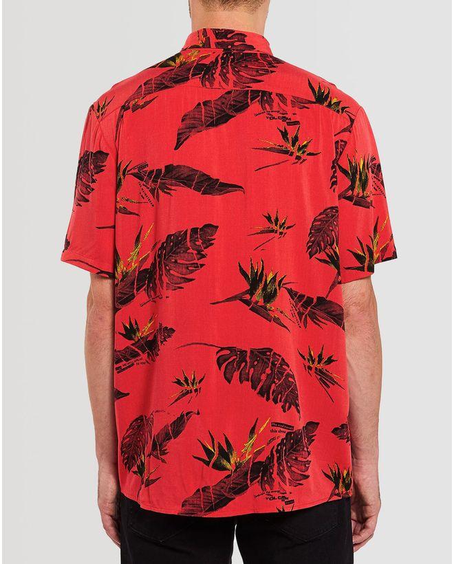 Camisa-Volcom-Manga-Curtar-Regular-Floral-Erupter-Vermelho--4-