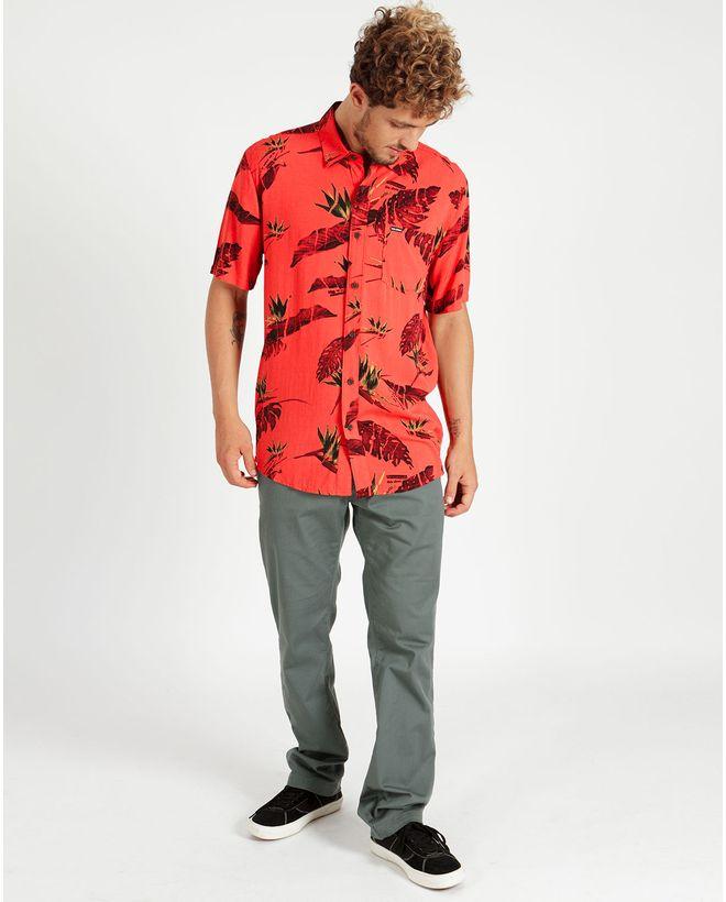 Camisa-Volcom-Manga-Curtar-Regular-Floral-Erupter-Vermelho--5-