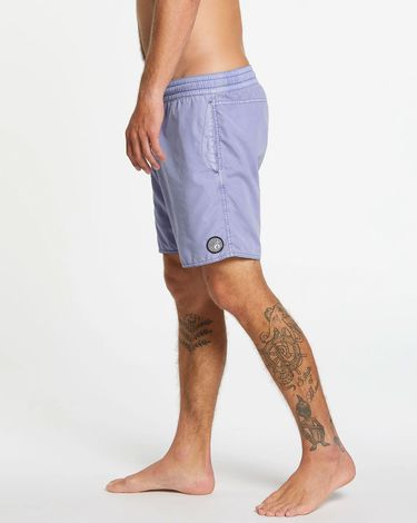 01.05.0190_Shorts-Volcom-Center-Trunk