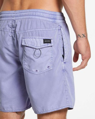 01.05.0190_Shorts-Volcom-Center-Trunk--2-