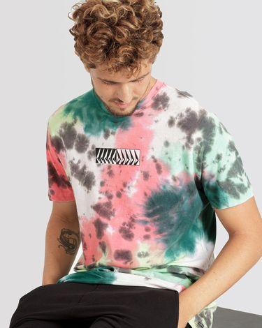 02.14.0953_Camiseta-Volcom-Especial-Manga-Curta-Position
