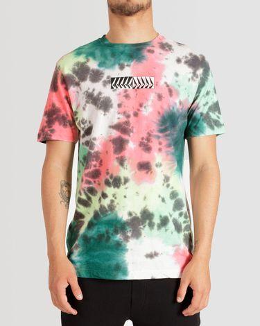02.14.0953_Camiseta-Volcom-Especial-Manga-Curta-Position--2-