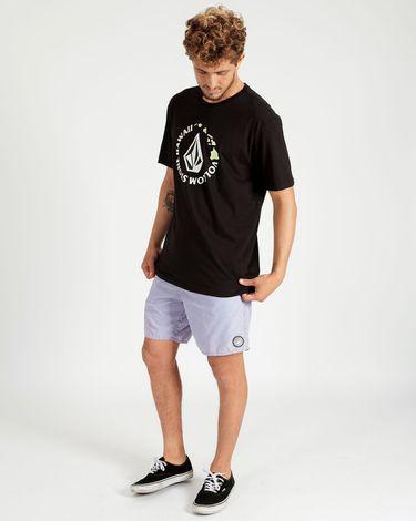 02.11.2121_Camiseta-Volcom-Manga-Curta-Hi-Series--2-