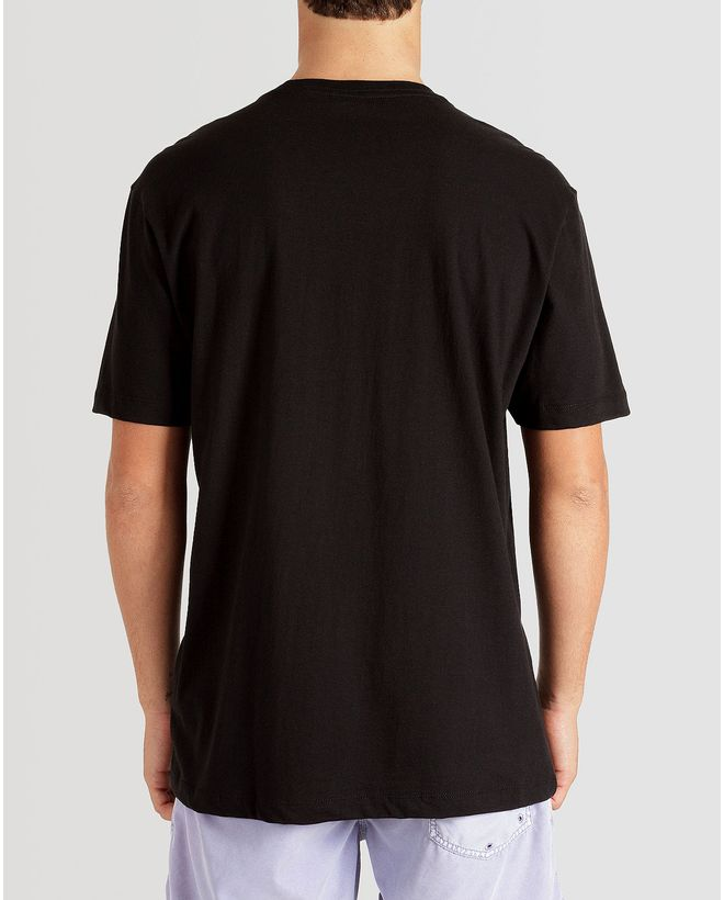 02.11.2121_Camiseta-Volcom-Manga-Curta-Hi-Series--4-