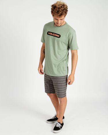 02.11.2140_Camiseta-Volcom-Manga-Curta-Regular-New-Euro--2-