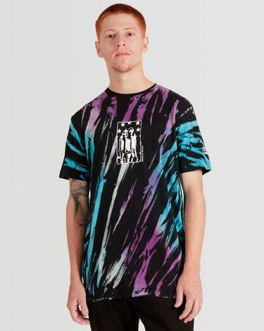 02.14.0949_Camiseta-Volcom-Especial-Manga-Curta-Agreedment--2-