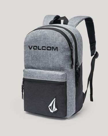 VC6000D_Mochila-Volcom-Trail