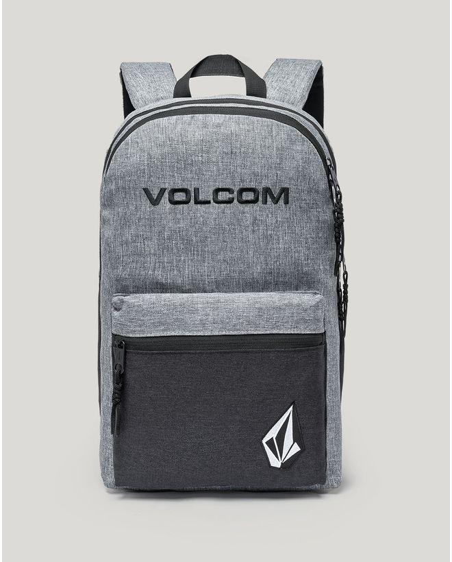 VC6000D_Mochila-Volcom-Trail--5-