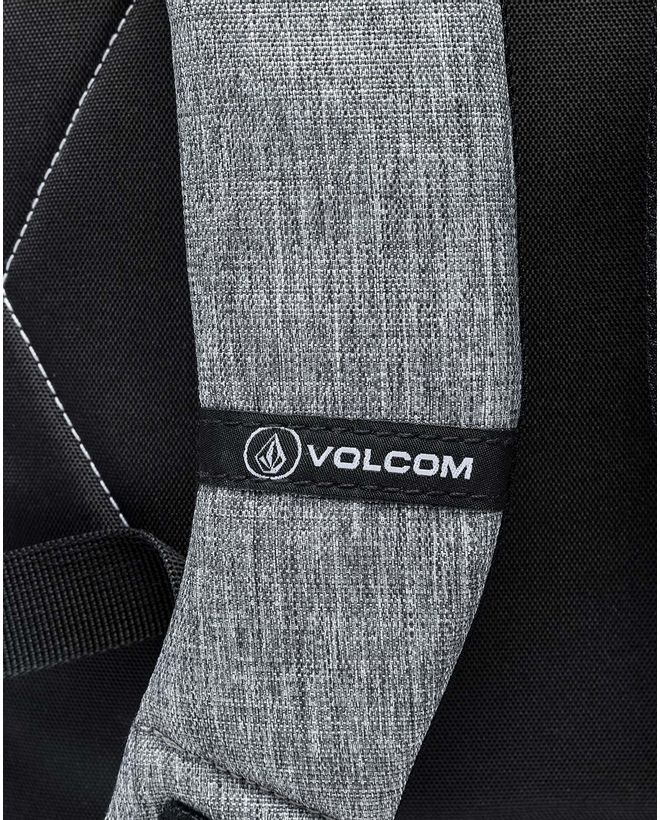 VC6000D_Mochila-Volcom-Trail--8-