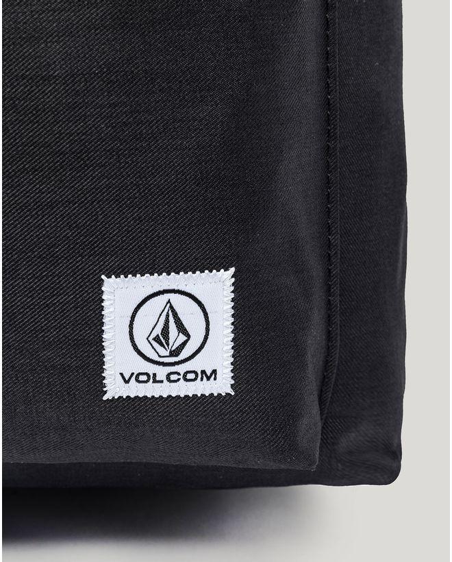 VC6001D_Mochila-Volcom-Academy--6-