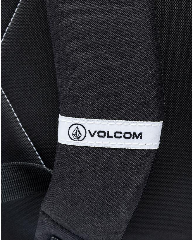 VC6001D_Mochila-Volcom-Academy--7-