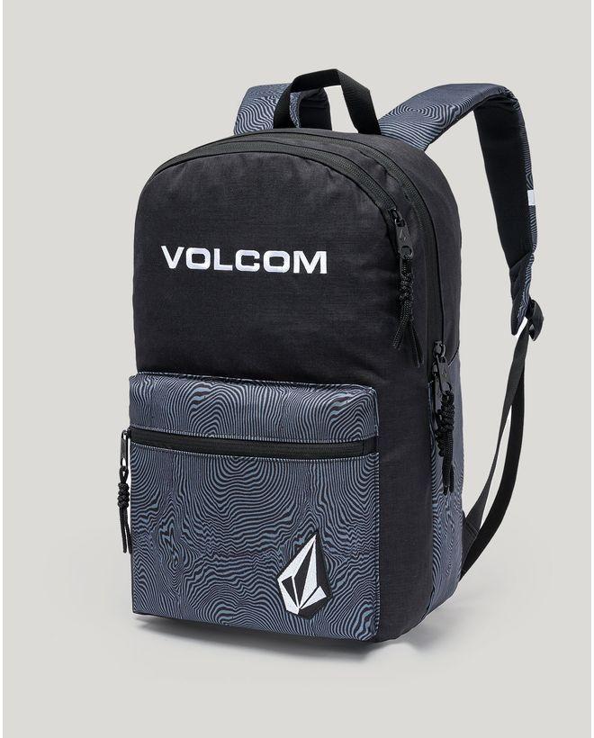 VC6002D_Mochila-Volcom-Stripe