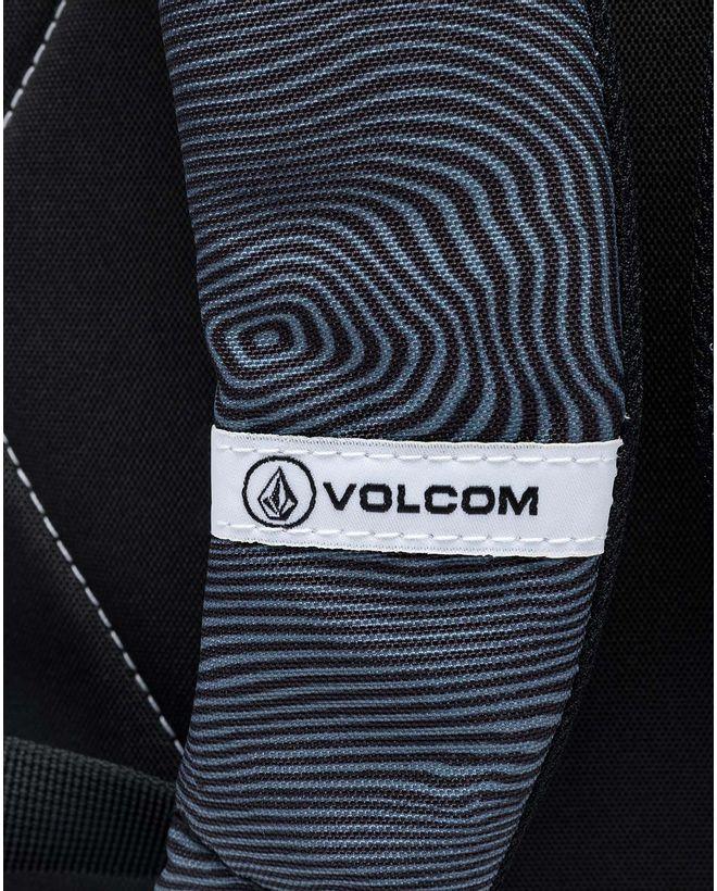 VC6002D_Mochila-Volcom-Stripe--5-