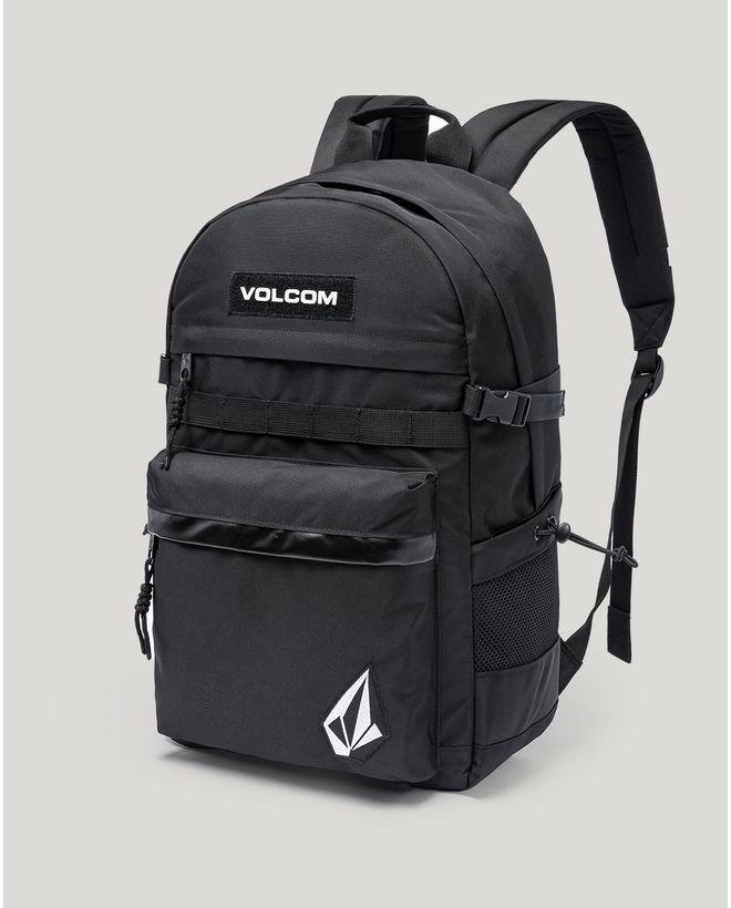 VC6005D_Mochila-Volcom-Classic-Preta
