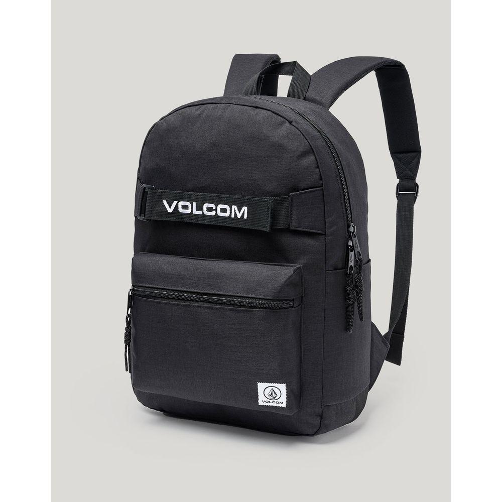 VC6006D_Mochila-Volcom-Log