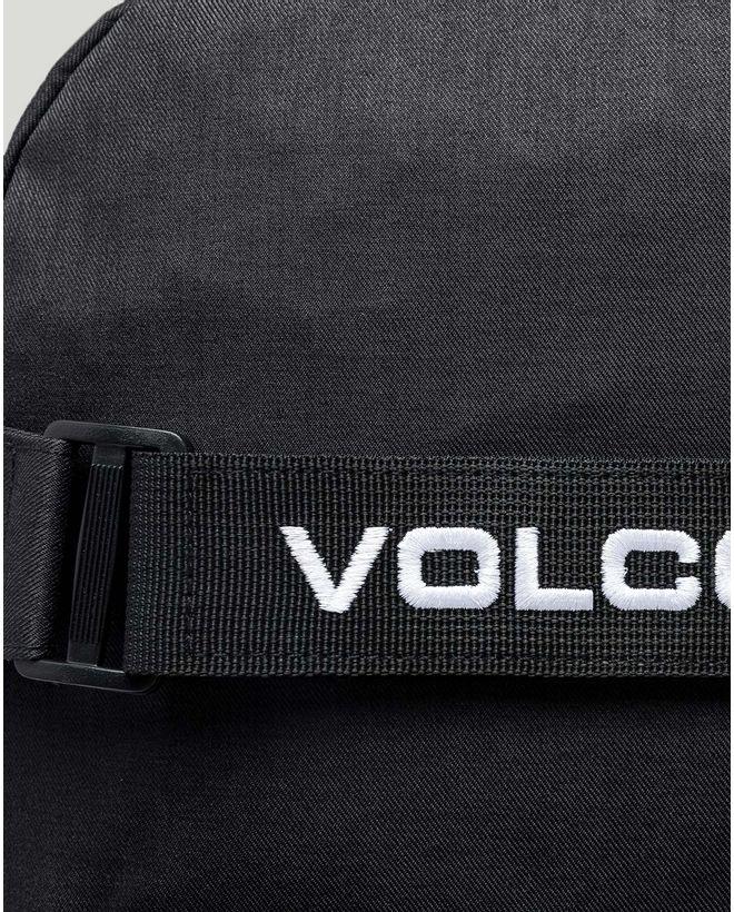 VC6006D_Mochila-Volcom-Log--5-