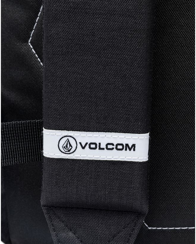 VC6006D_Mochila-Volcom-Log--7-