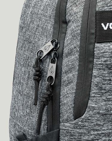 VC6008D_Mochila-Volcom-High--2-