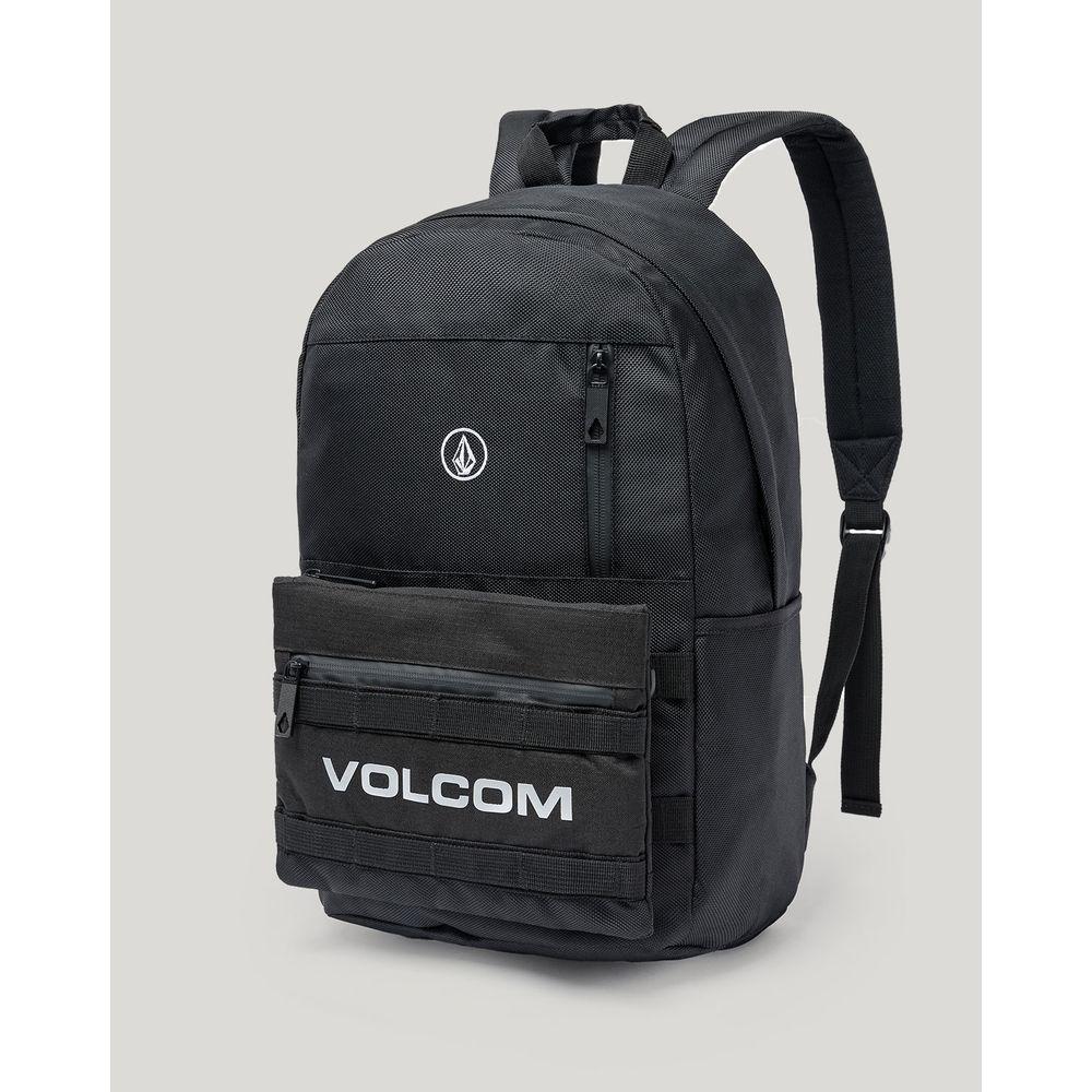 VC6009D_Mochila-Volcom-Screen