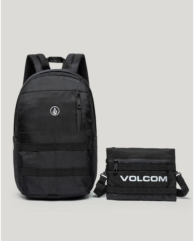 VC6009D_Mochila-Volcom-Screen--2-