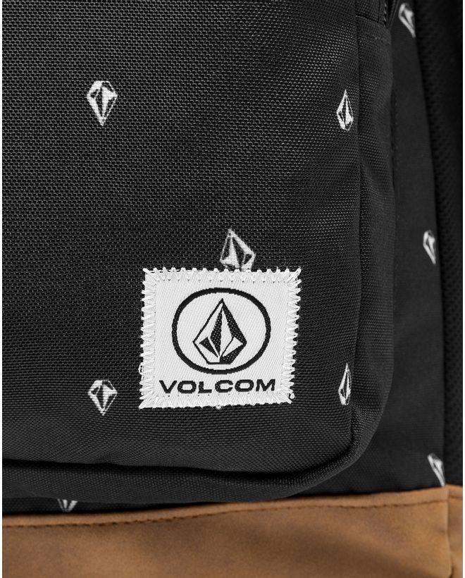 VC6011D_Mochila-Volcom-Stone-Preta--4-