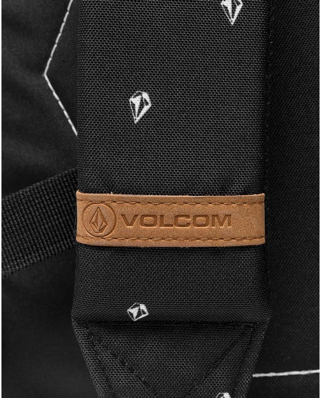 VC6011D_Mochila-Volcom-Stone-Preta--5-