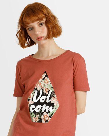 14.72.0434_Camiseta-Volcom-Stone-Flora