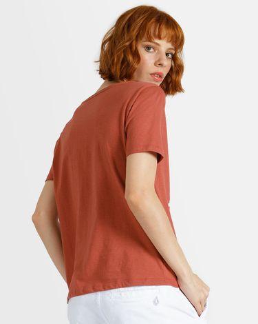 14.72.0434_Camiseta-Volcom-Stone-Flora--2-