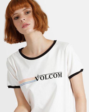 14.72.0438_Camiseta-Volcom-Manga-Curta-Relaxed-Truly