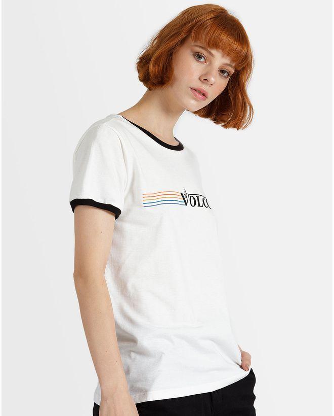 14.72.0438_Camiseta-Volcom-Manga-Curta-Relaxed-Truly--2-