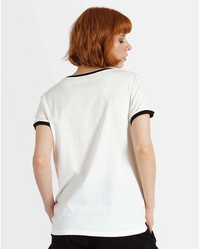 14.72.0438_Camiseta-Volcom-Manga-Curta-Relaxed-Truly--3-