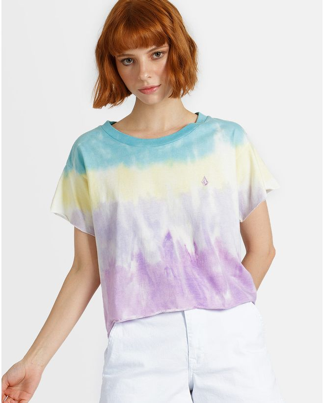 14.78.0351_1Camiseta-Especial-Volcom-Party-Of-My-Tie-Dye