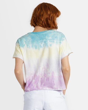 14.78.0351_1Camiseta-Especial-Volcom-Party-Of-My-Tie-Dye--2-