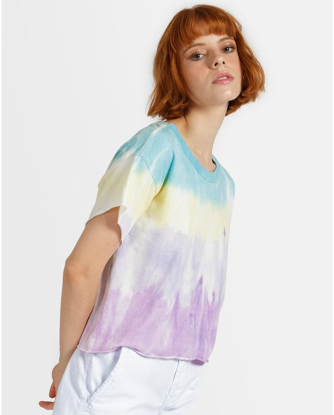 14.78.0351_1Camiseta-Especial-Volcom-Party-Of-My-Tie-Dye--3-