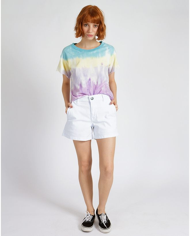 14.78.0351_1Camiseta-Especial-Volcom-Party-Of-My-Tie-Dye--4-