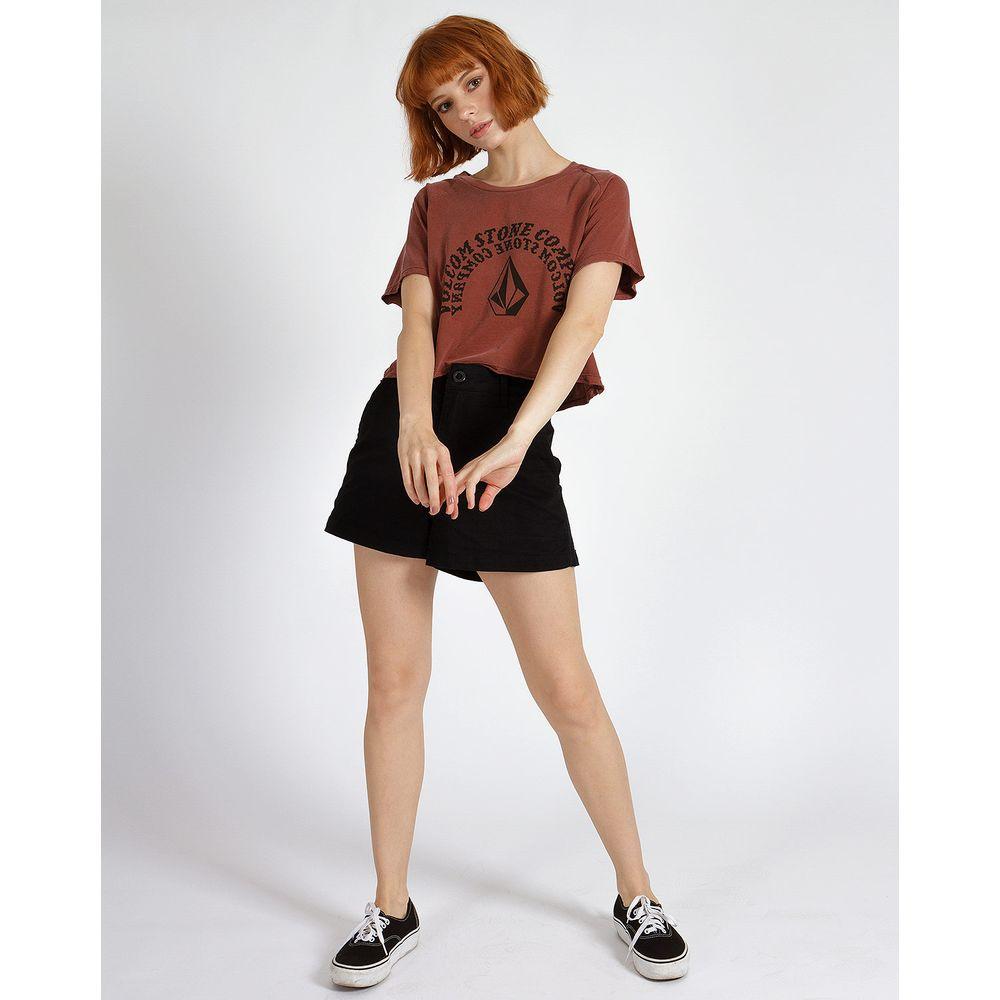 14.78.0353_Camiseta-Especial-Volcom-Cropped-Ringer