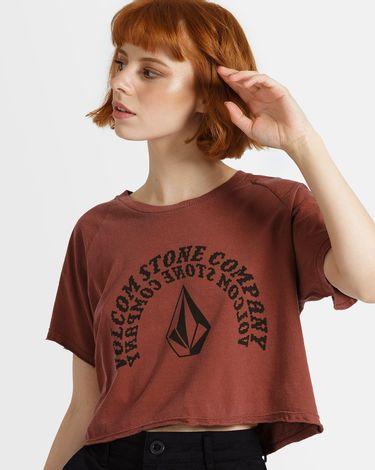 14.78.0353_Camiseta-Especial-Volcom-Cropped-Ringer--2-