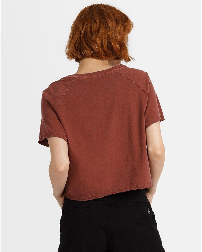 14.78.0353_Camiseta-Especial-Volcom-Cropped-Ringer--3-