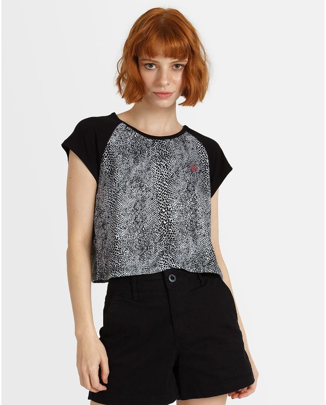 14.78.0354_Camiseta-Especial-Volcom-Raglan-Snakebite