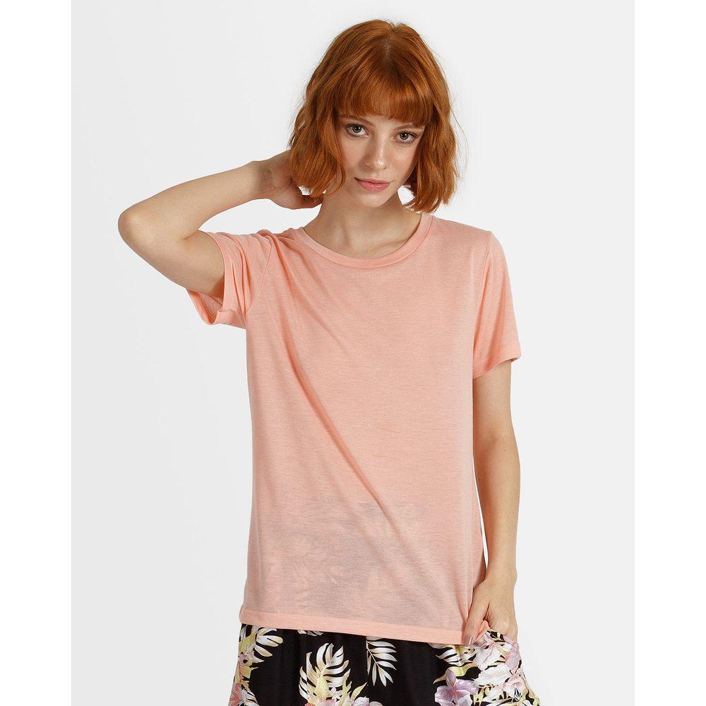 14.83.0016_Camiseta-Especial-Volcom-Manga-Curta-Tern-Berns