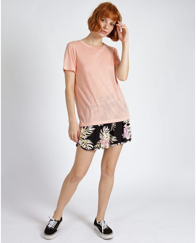 14.83.0016_Camiseta-Especial-Volcom-Manga-Curta-Tern-Berns--2-