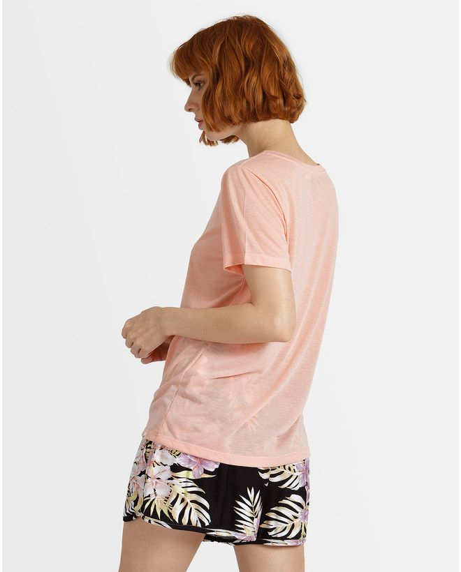 14.83.0016_Camiseta-Especial-Volcom-Manga-Curta-Tern-Berns--3-