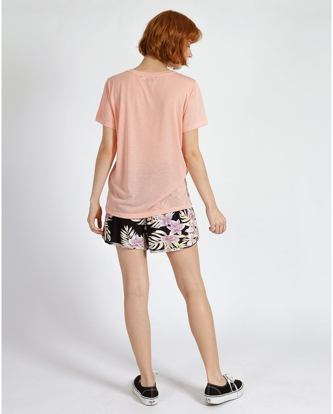 14.83.0016_Camiseta-Especial-Volcom-Manga-Curta-Tern-Berns--5-