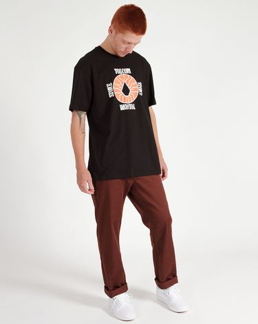 02.11.2133_Camiseta-Volcom-Manga-Curta-Regular-Surprise--2-