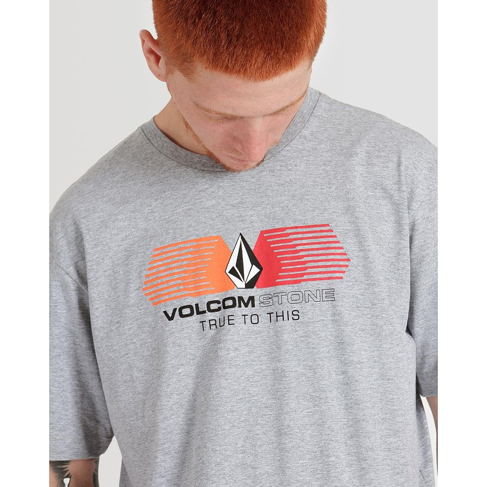 02.11.2134_Camiseta-Volcom-Regular-Manga-Curta-Voltrude