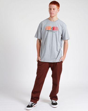 02.11.2134_Camiseta-Volcom-Regular-Manga-Curta-Voltrude--2-