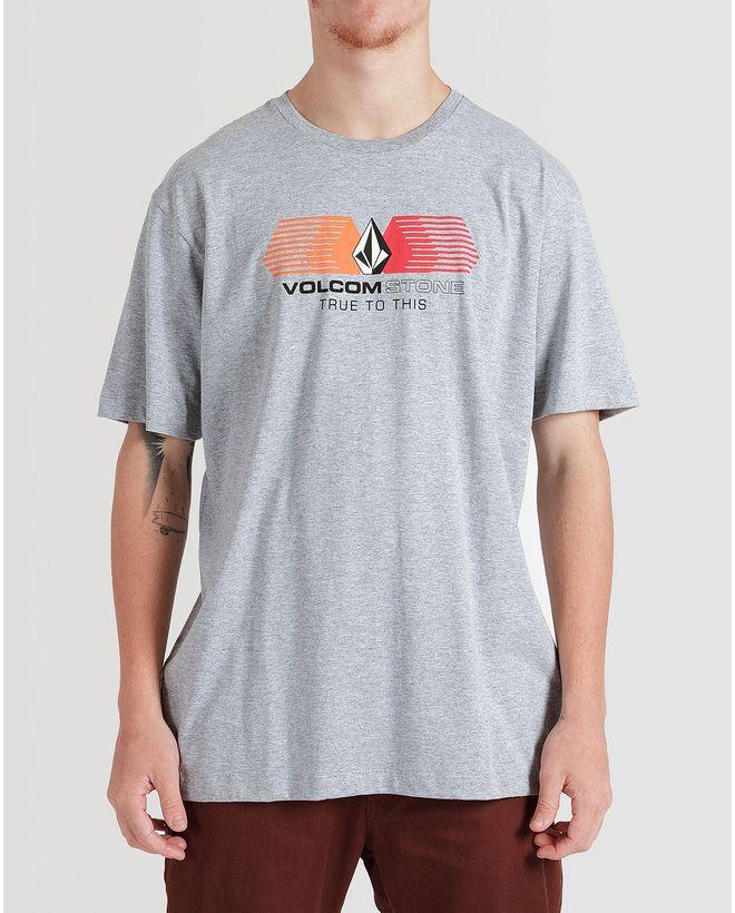 02.11.2134_Camiseta-Volcom-Regular-Manga-Curta-Voltrude--3-