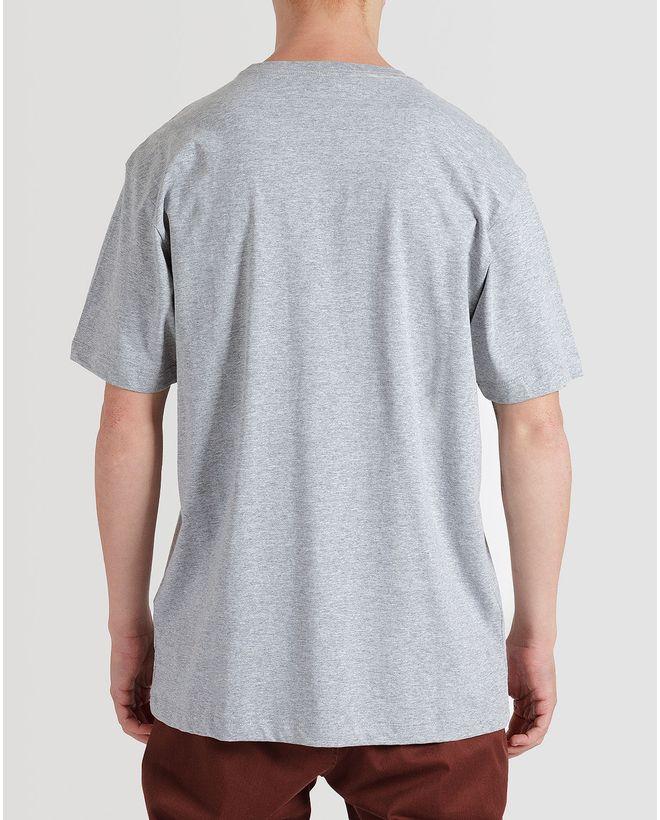 02.11.2134_Camiseta-Volcom-Regular-Manga-Curta-Voltrude--4-