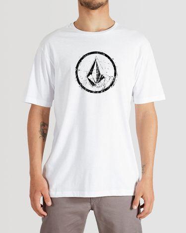 02.11.2135_Camiseta-Volcom-Regular-Manga-Curta-Rampstone--2-